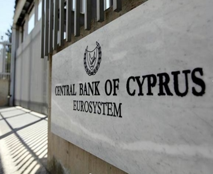 Cyprus, Crisis and Cryptos – Lessons from the Sea of Debt